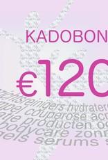 Kadobon 120