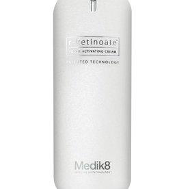 Medik8 r-Retinoate