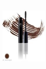 Sothys Sothys Mascara Essential 20 Marron Glace