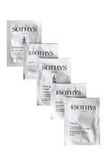 Sothys Paquet de Test Sothys W+