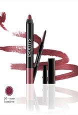 Sothys Duo lèvres - Sothys Longue tenue - Lip en Countour Penseel  20