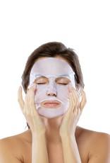 Medik8 Medik8 Ultimate Recovery Bio-Cellulose Zink Masker