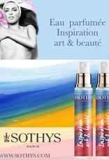 Sothys Sothys Eau Parfumé Inspiration
