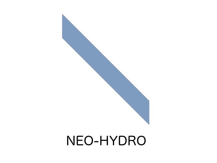 Neoderma Neo-Hydro