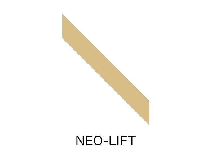 Neoderma Neo-Lift