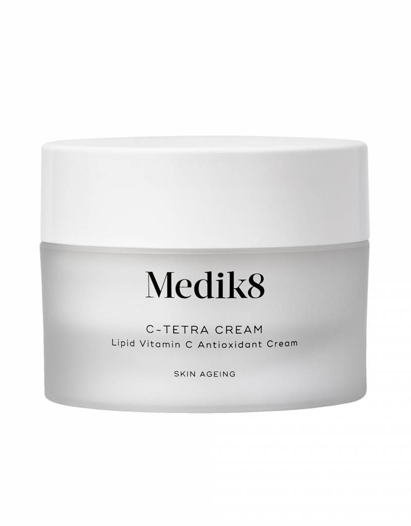 Medik8 Medik8 C-Tetra Cream