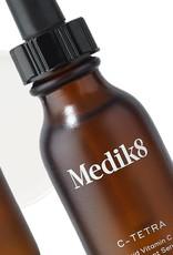 Medik8 Medik8 C-Tetra