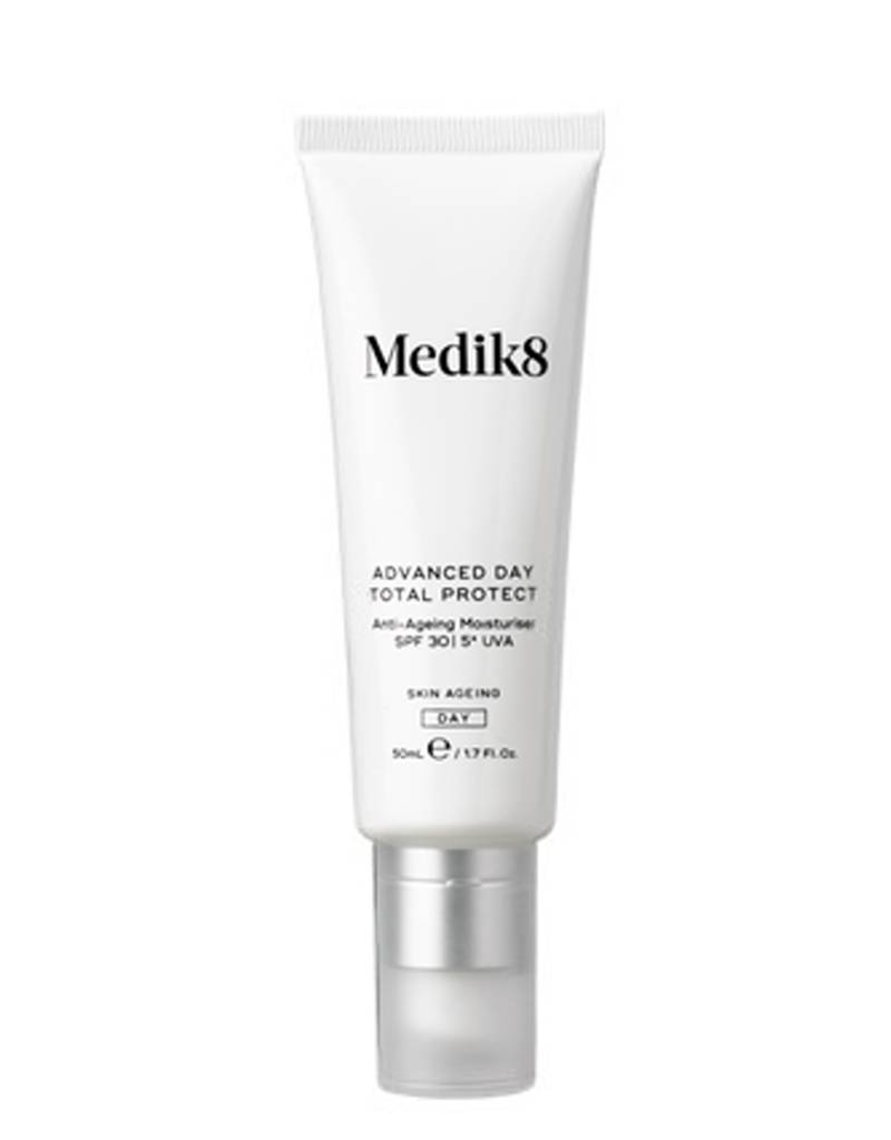Medik8 Medik8 Advanced Day Total Protect SPF30