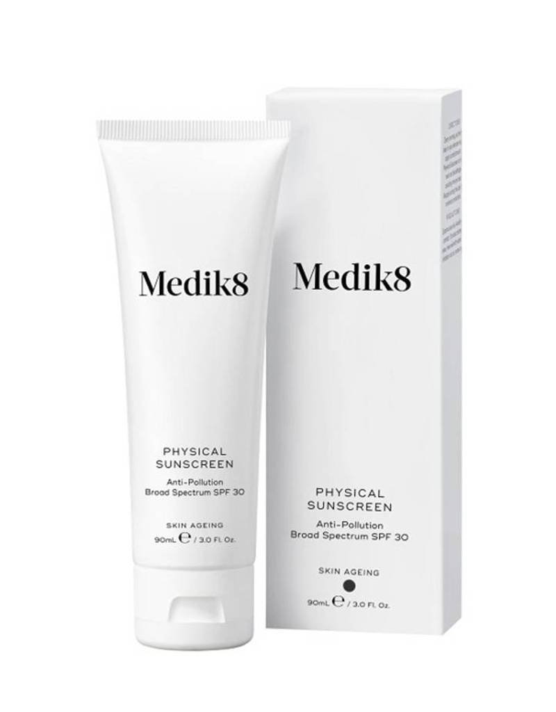 Medik8 Medik 8 Physical Sunscreen