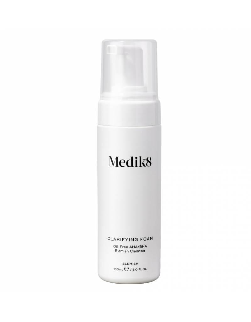 Medik8 Medik8 Clarifying Foam