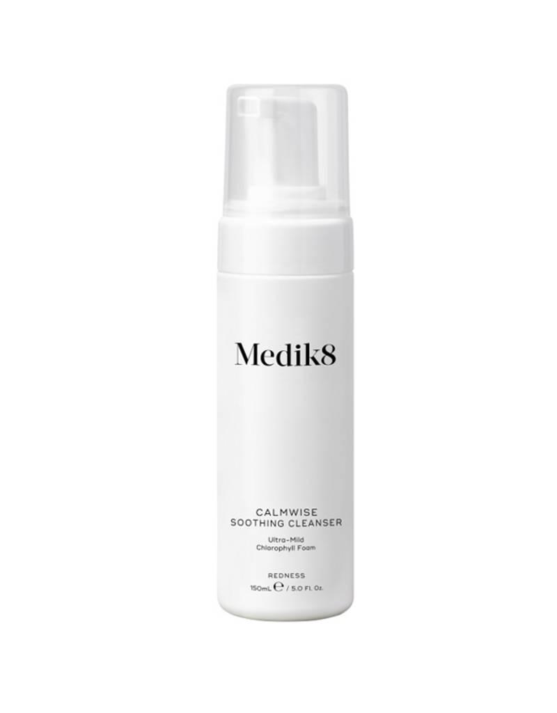 Medik8 Medik8 Calmwise Soothing Cleanser