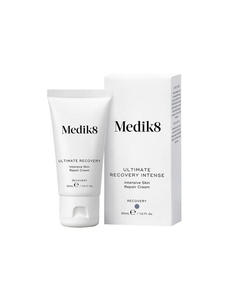 Medik8 Medik8 Ultimate Recovery Intense