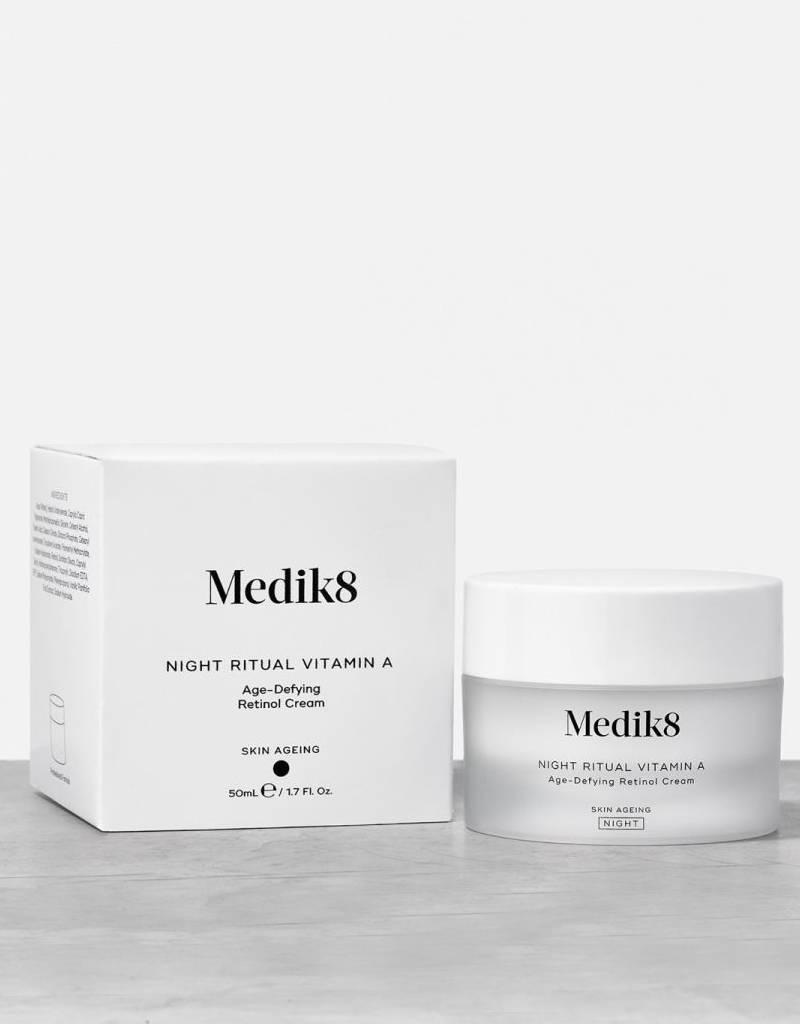 Medik8 Medik8 Night Ritual Vitamin A