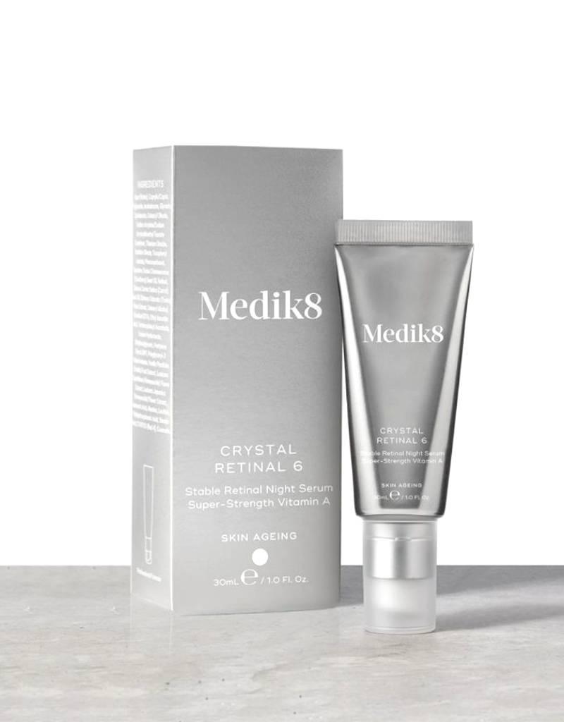 Medik8 Medik8 Crystal Retinal 6