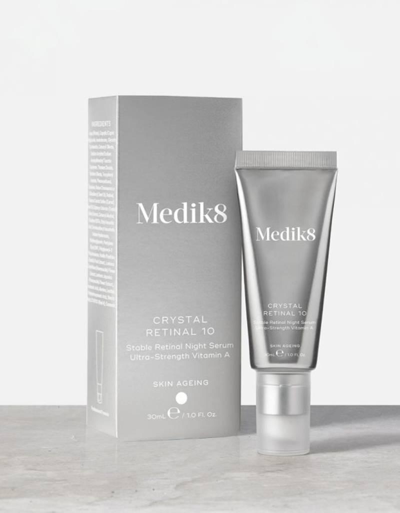 Medik8 Medik8 Crystal Retinal 10