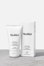 Medik8 Medik8 Natural Clay Mask