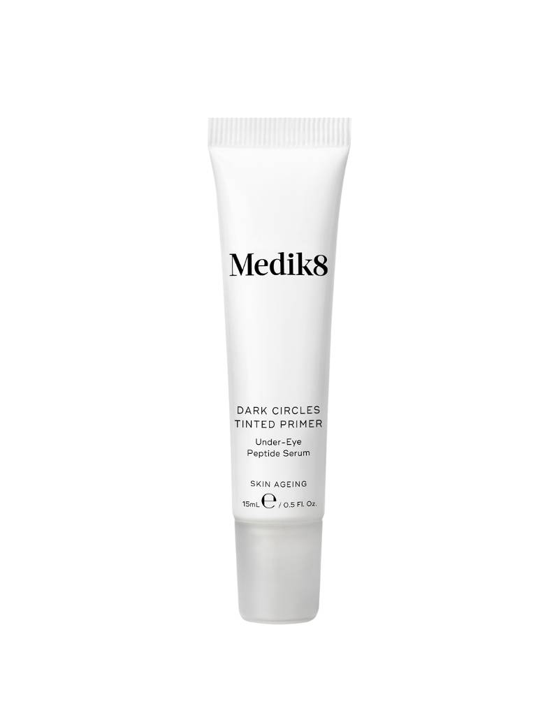 Medik8 Medik8 Dark Circles Tinted Primer