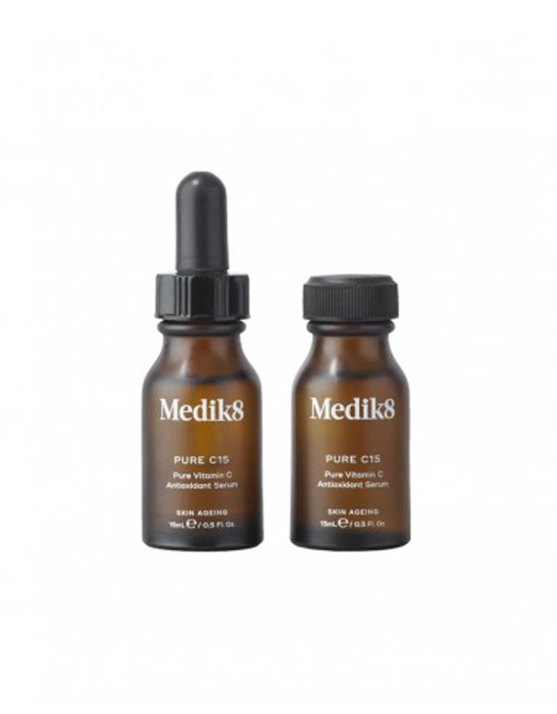 Medik8 Medik8 Pure C15