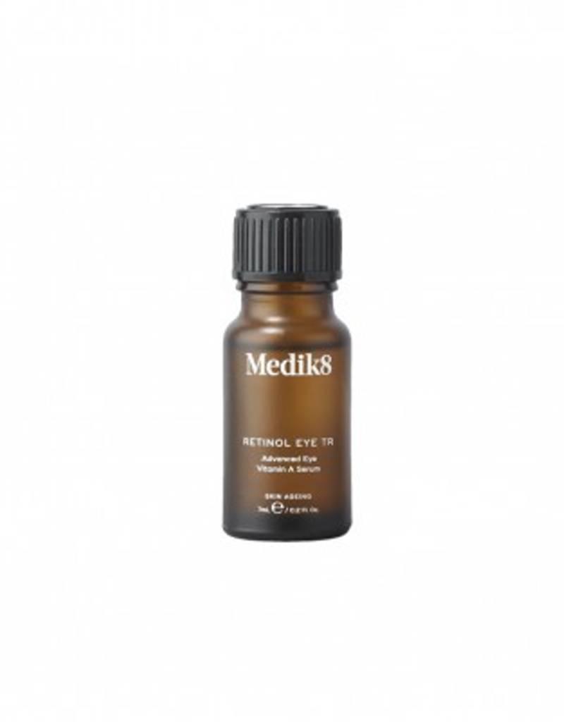 Medik8 Medik8 Retinol Eye TR