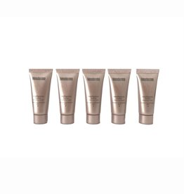 Neoderma Samples 5x Anti Rimpel Prevent Cream