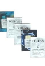 Sothys Proefpakket Sothys Hydra 1