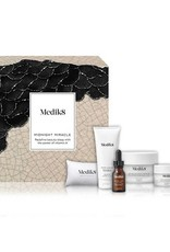 Medik8 Medik8 Midnight Miracle Kit