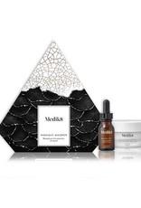 Medik8 Medik8 Midnight Whisper Kit