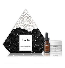 Medik8 Midnight Whisper Kit