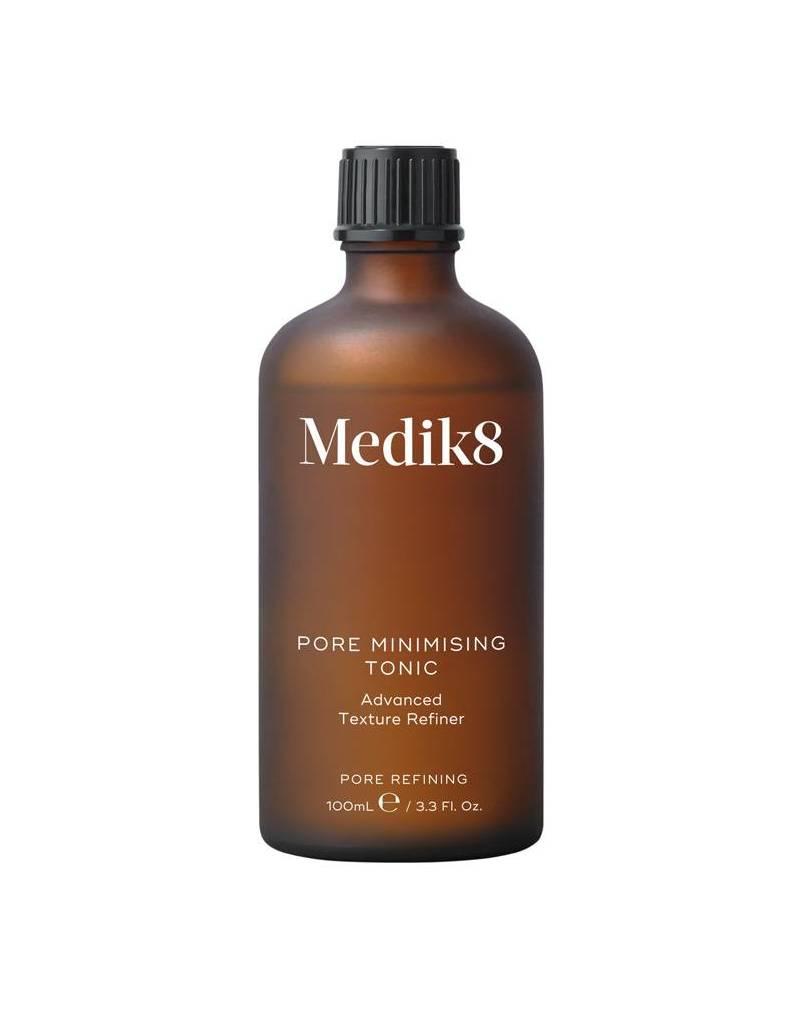 Medik8 Medik8 Pore Minimising Tonic