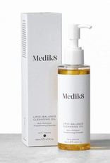 Medik8 Medik8 Lipid-Balance Cleansing Oil