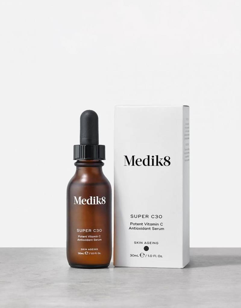 Medik8 Medik8 Super C30