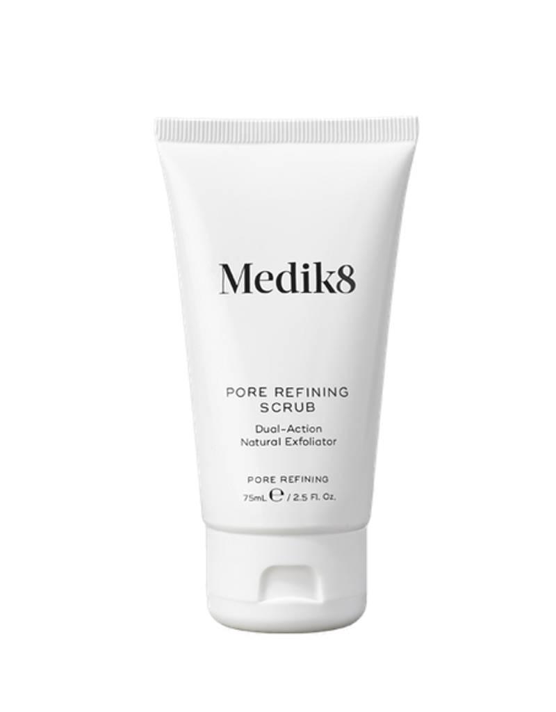 Medik8 Medik8 Pore Refining Scrub