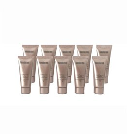 Neoderma Samples 10x 5 ml Anti Rimpel Prevent Cream