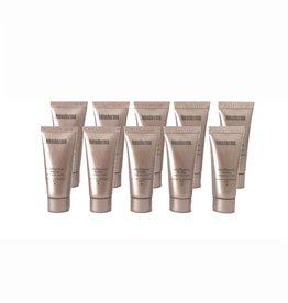 Neoderma Samples 10x Anti Rimpel Prevent Cream