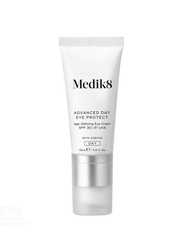 Medik8 Medik8 Advanced Day Eye Protect