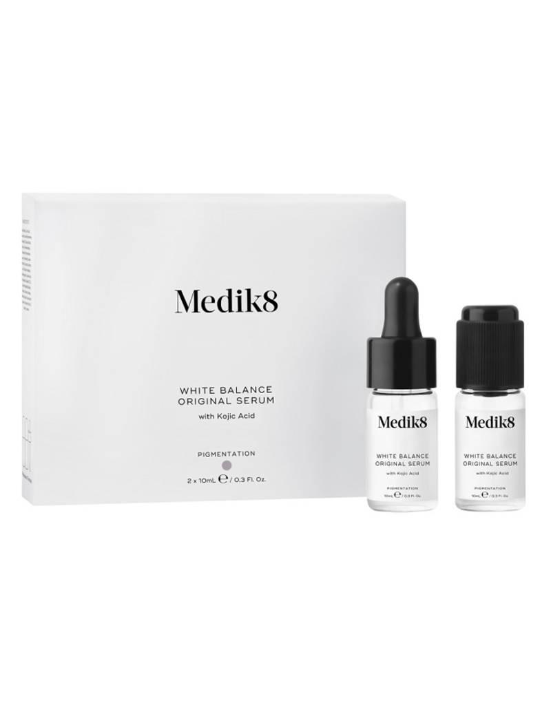 Medik8 Medik8 White Balance Original Serum