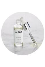 Medik8 Medik8 Glow Oil