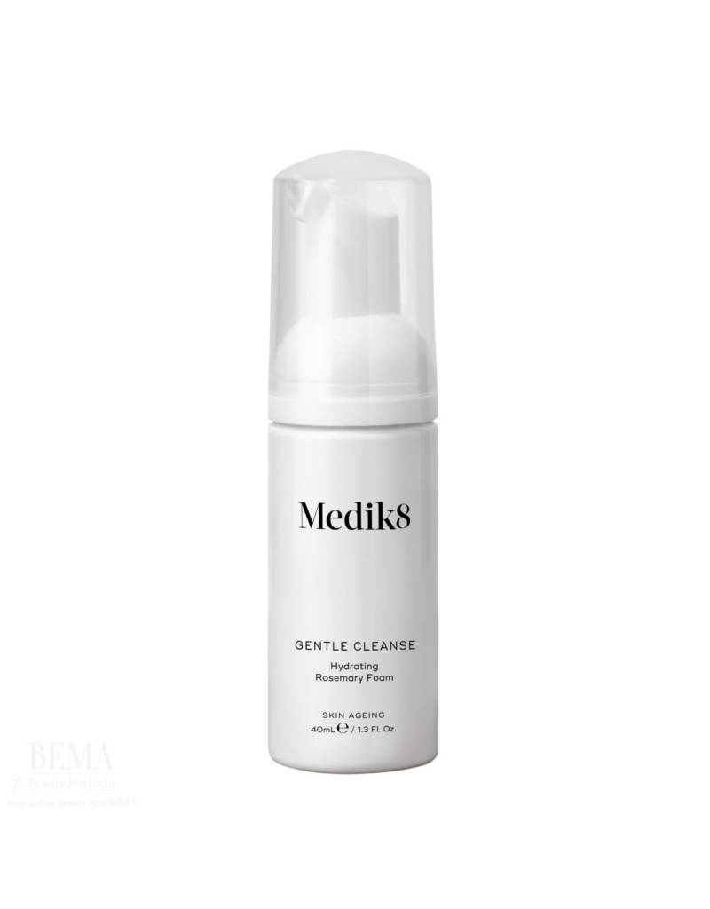 Medik8 Medik8 Gentle Cleanse 40ml