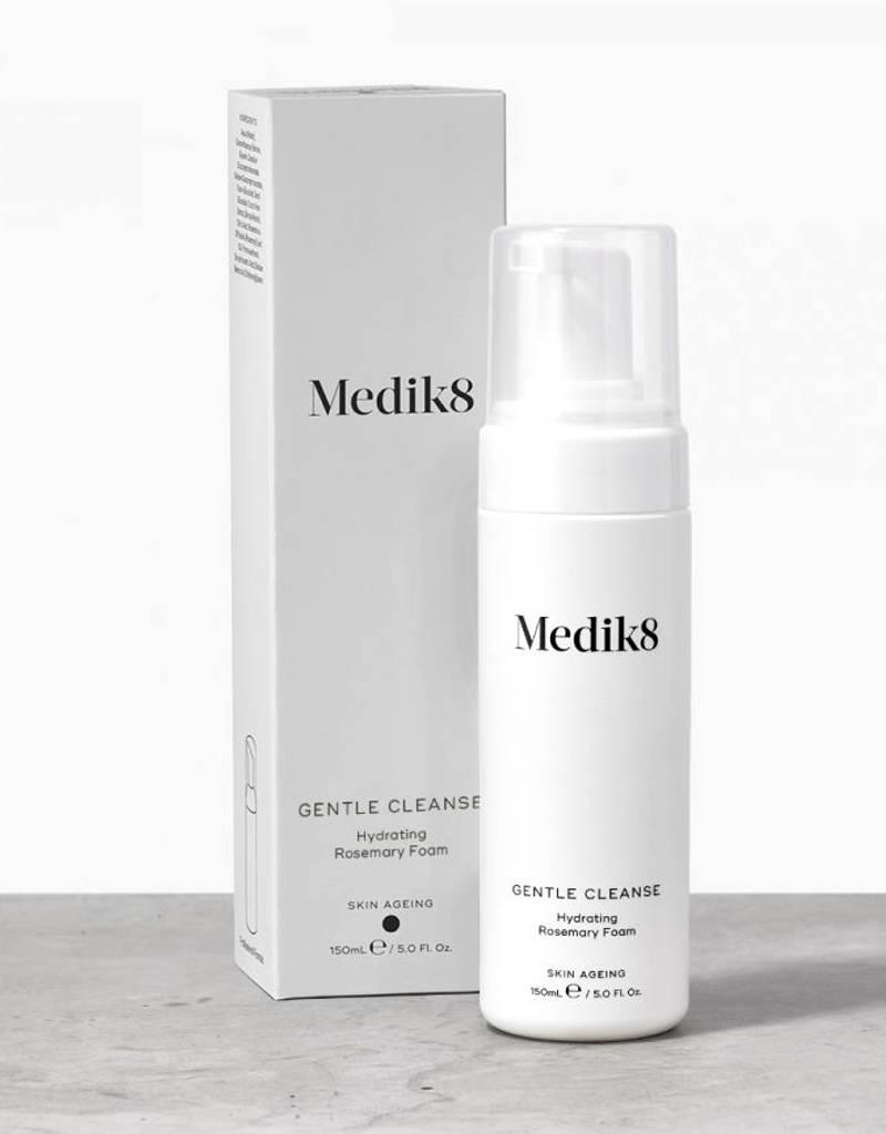 Medik8 Medik8 Gentle Cleanse