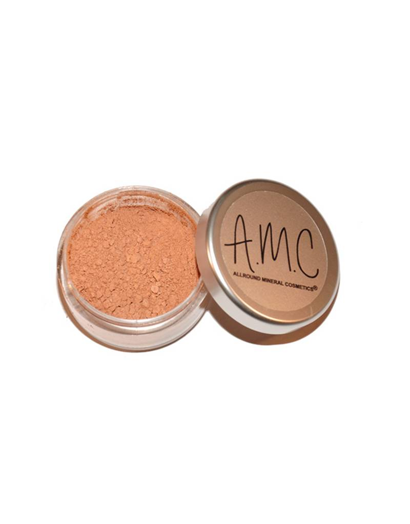 AMC AMC Foundation Praline