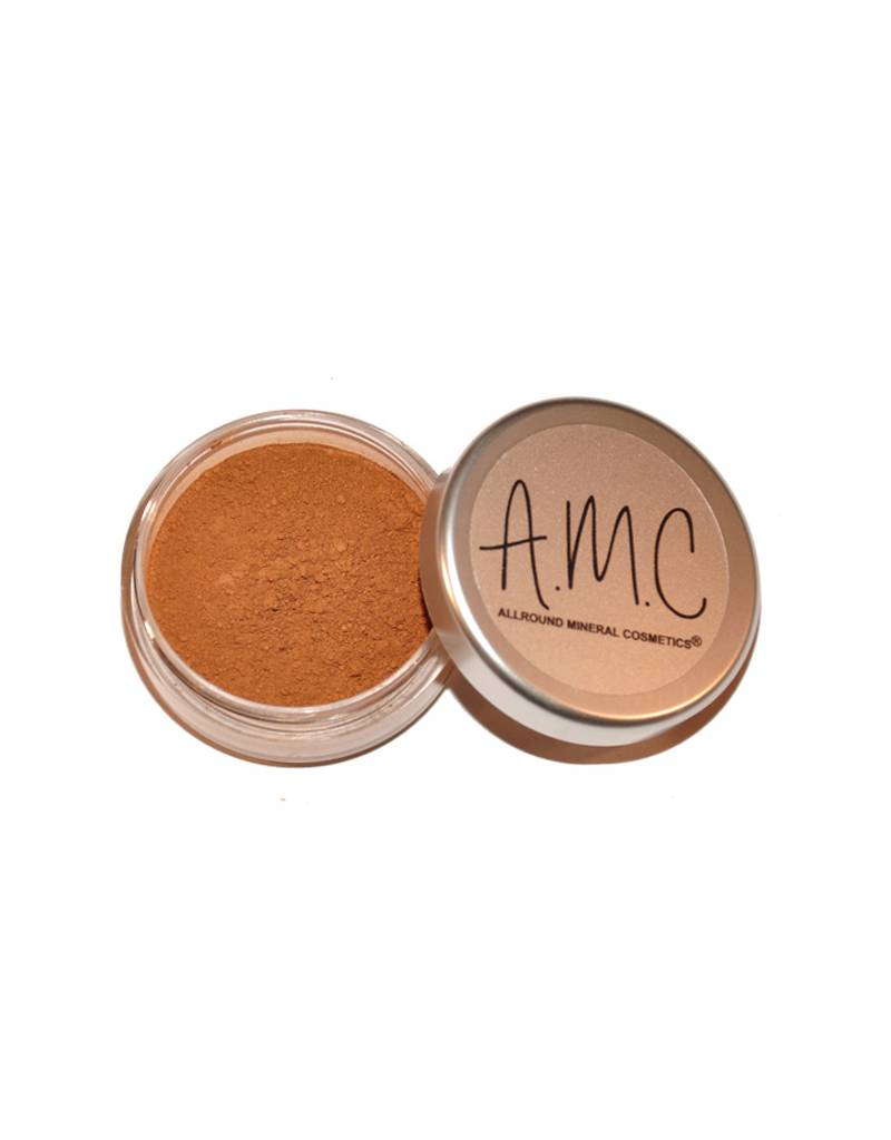 AMC AMC Foundation Espresso