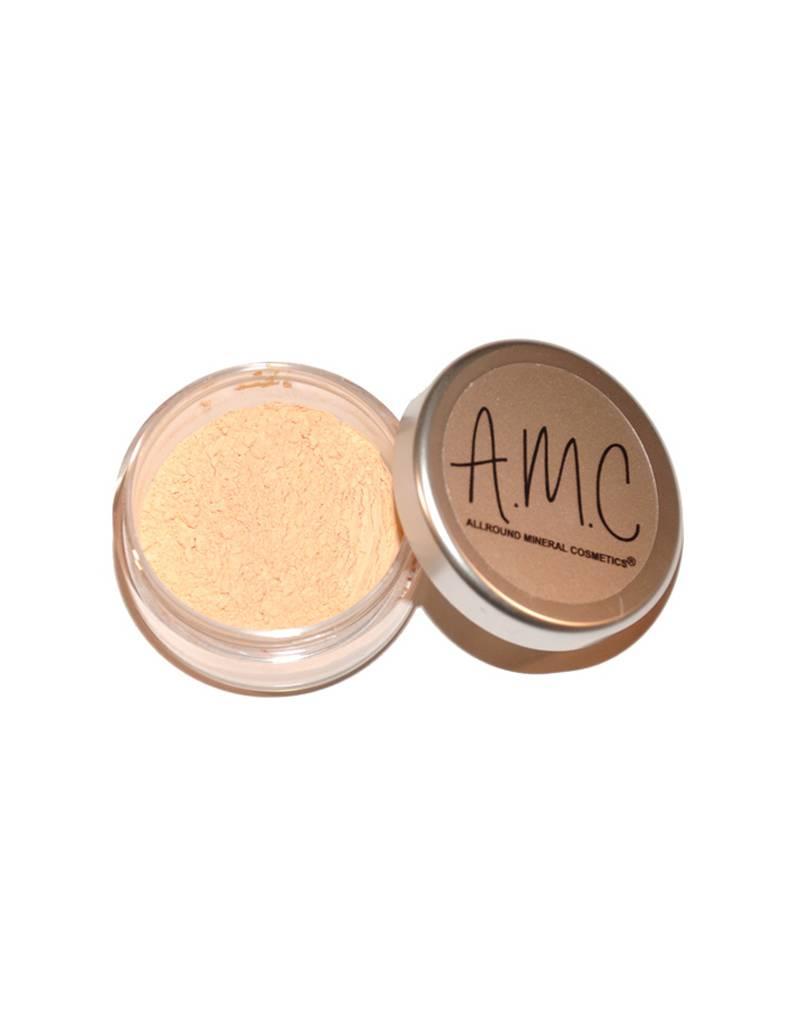 AMC AMC Foundation Fixatie Medium