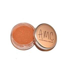 AMC RougeSun Kissed