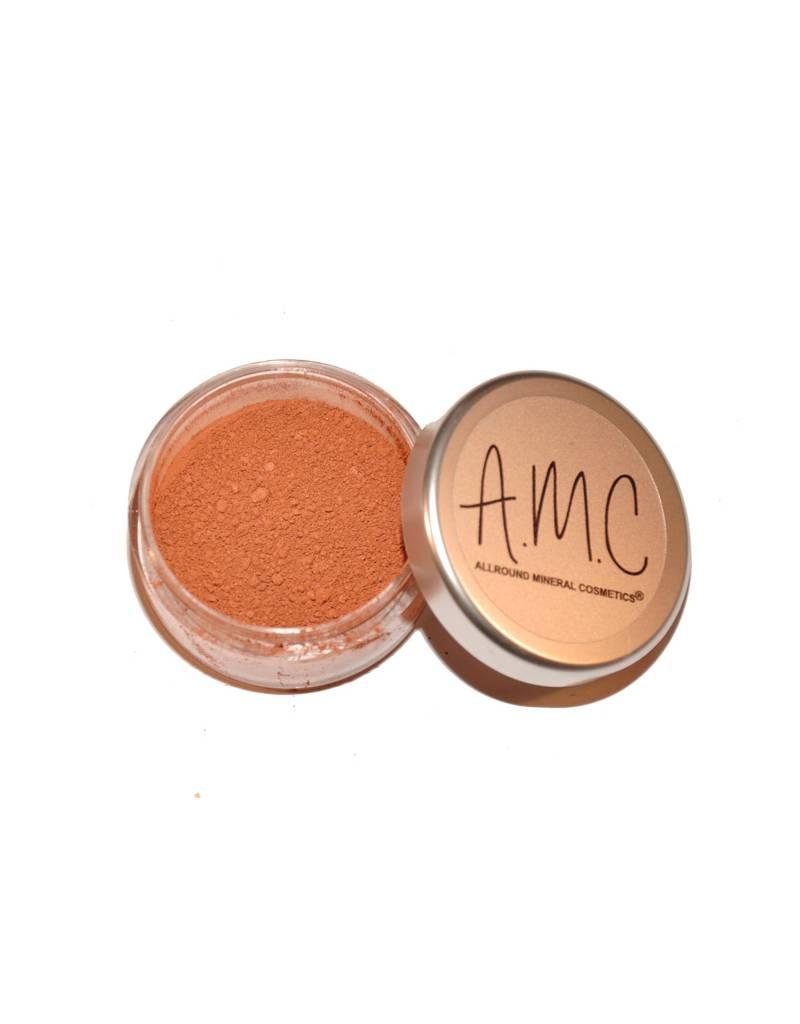 AMC AMC Rouge Sun Kissed