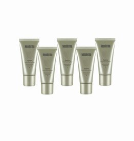 Neoderma Samples Apaline Night Cream 5x