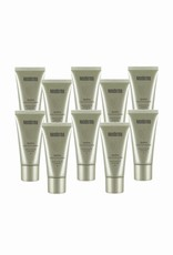 Neoderma Samples Neoderma Apaline Night Defender Cream 10x