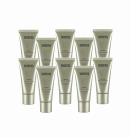 Neoderma Samples Apaline Night Cream 10x