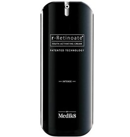 Medik8 r-Retinoate Intense