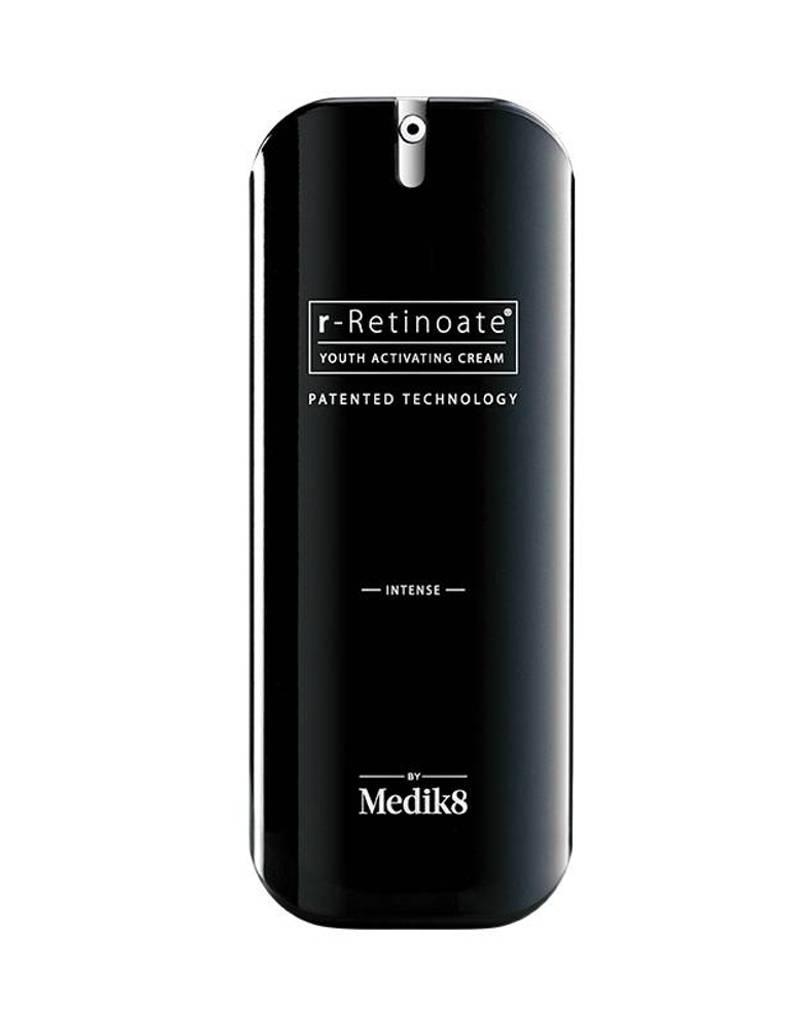 Medik8 Medik8 r-Retinoate Intense