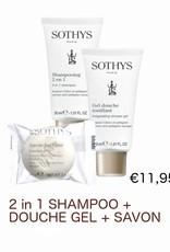 Sothys Sothys Body Kit